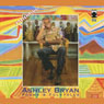 Ashley Bryan: Poems and                                              Folktales
