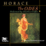 The Odes Of Horace (unabridged)