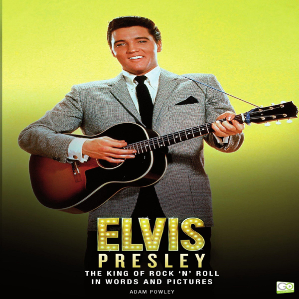an introduction to the life and music of elvis the king of rocknroll Christian theology an introduction to it england elvis the king revealed performances vol 2 the man and the music elvis as we knew him our shared life in.