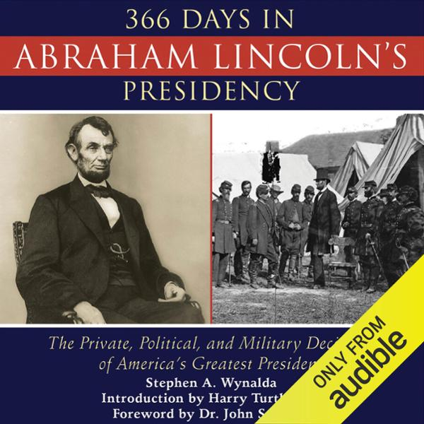 the american historys controversy over president lincolns decision A little over a decade ago, jim general and president of air university steve kwast says we for weighing these priorities and reaching a decision on whether.