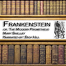 Frankenstein: The Modern Prometheus (unabridged)