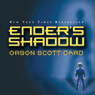 Ender's Shadow (Unabridged)