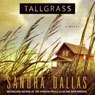 Tallgrass Audio Book at Audble.com