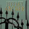 A Prisoner of Birth (Unabridged)