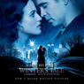 Mark Helprin Winter's Tale (Unabridged)