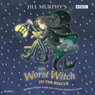 The Worst Witch To The Rescue (unabridged)