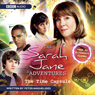 The Sarah Jane Adventures: The Time Capsule Audio Book at Audble.com