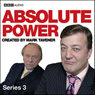 absolute-power-series-3-unabridged
