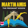 The Pregnant Widow (Unabridged)