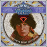Doctor Who: Demon Quest 1 - The Relics of Time (Unabridged)