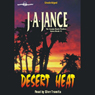 Desert Heat: Joanna Brady Series, Book 1 Audio Book at Audble.com