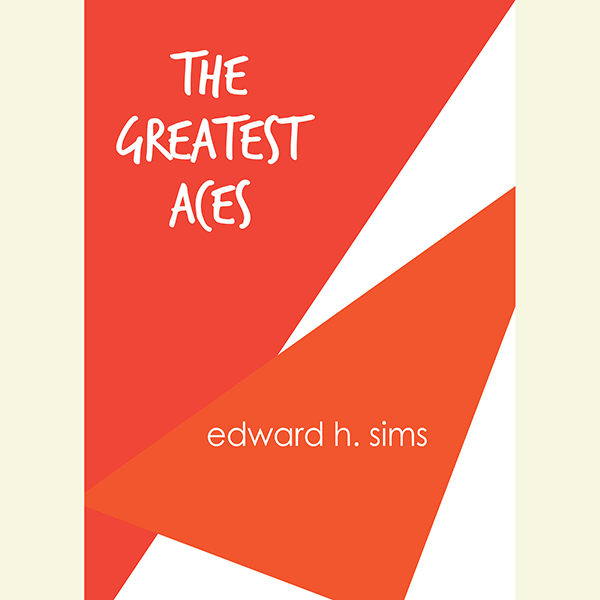The Greatest Aces (Unabridged)