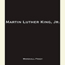 Martin Luther King, Jr. Audio Book at Audble.com
