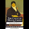 The Count of Monte Cristo: Part I (Unabridged)
