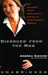 divorced-from-the-mob-my-journey-from-organized-crime-to-independent-woman-unabridged