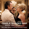 <I>Charlie Wilson's War</I> is the untold story behind the last battle of the Cold War and how it fueled the rise of militant Islam....