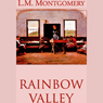 Rainbow Valley (Unabridged)