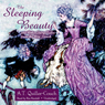 The Sleeping Beauty And Other Fairy Tales From The Old French (unabridged)