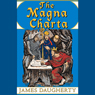 The Magna Charta (Unabridged)
