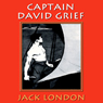 Captain David Grief Audio Book at Audble.com