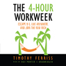 the-4hour-workweek-escape-95-live-anywhere-and-join-the-new-rich-unabridged