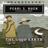 The Good Earth (unabridged)