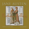 Northanger Abbey (unabridged)