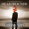 Head Wounds: A Sam Acquillo Hamptons Mystery (unabridged)