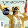 Death By Water: A Phryne Fisher Mystery (unabridged)
