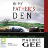 In My Father's Den Audio Book at Audble.com