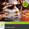 We of the Never-Never Audio Book at Audble.com