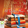 All Together Now Audio Book at Audble.com