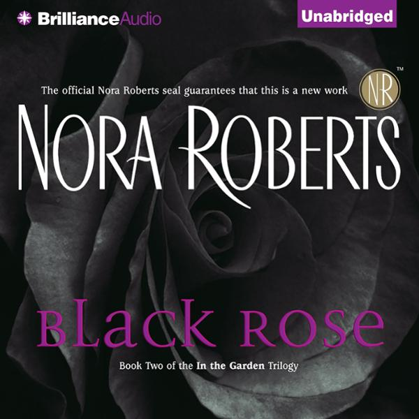 Black Rose: In the Garden, Book 2 (Unabridged)