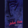 John Doe Audio Book at Audble.com