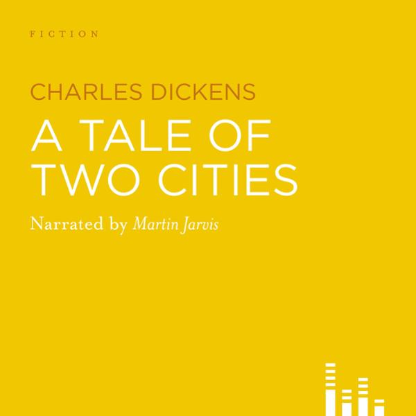an analysis of the literary elements in a tale of two cities a novel by charles dickens Free tale of two cities though these are very important themes, and were integral elements of this novel [tags: literary analysis, charles dickens] 611.