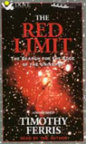 The Red Limit: The Search for the Edge of the Universe (Unabridged)