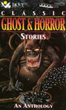Classic Ghost and Horror Stories
