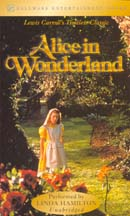 Alice in Wonderland (Unabridged)