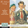 Doug Cooney The Beloved Dearly (Unabridged)