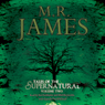 Tales From The Supernatural: Volume 2 (unabridged)