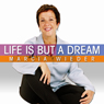 Life Is But a Dream: Wise Techniques for an Inspirational Journey Audio Book at Audble.com