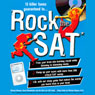 Rock the SAT