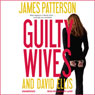 Guilty Wives (Unabridged)