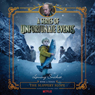 The Slippery Slope: A Series of Unfortunate Events #10 (Unabridged)