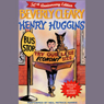 Henry Huggins (Unabridged)