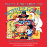 Mary Engelbreit Mary Engelbreit's Mother Goose: One Hundred Best-Loved Verses (Unabridged)