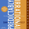predictably-irrational-the-hidden-forces-that-shape-our-decisions-unabridged