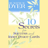 10 Secrets for Success and Inner Peace (Unabridged)
