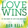 Buy Rob Bell Audio Now!
