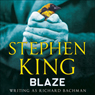 Buy Stephen King Audio Now!